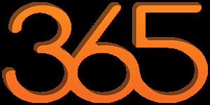 365 BONUS.GR | προσφορές* στοίχημα & καζίνο