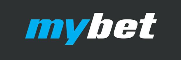 mybet_bonus_eggrafis