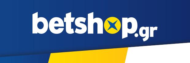 Betshop.gr_logo
