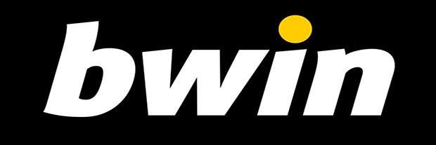 bwin_gr_logo_11